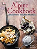 img - for Alpine Cookbook book / textbook / text book