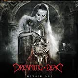 Within One by Dreaming Dead (2009-02-03)