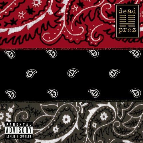 Dead Prez - Hell Yeah Lyrics - Zortam Music