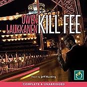 Kill Fee | Owen Laukkanen