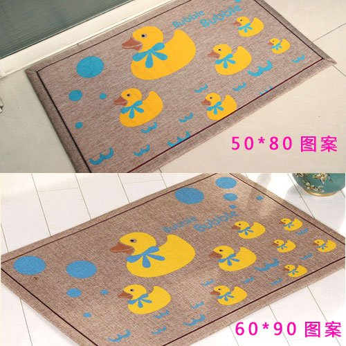 Baby Items Cheap front-1057757