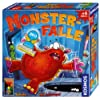 Kosmos 680305 - Monster-Falle