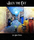 Alex The Cat (English Edition)