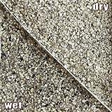 白川砂利 2分(1-3mm) 20kg(14.2L)
