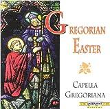 Gregorian Easter