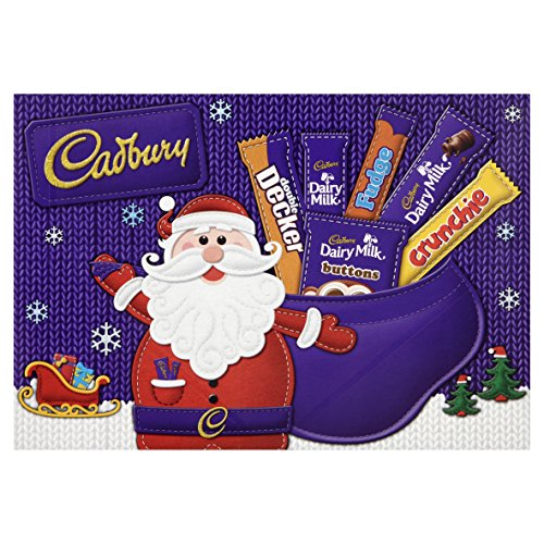 cadbury-medium-chocolate-selection-box-180g-pack-of-8