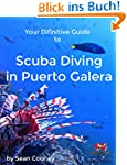 Your Definitive Guide to Scuba Diving...