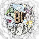 The Buygore Album [Explicit]