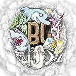 The Buygore Album [Explicit]