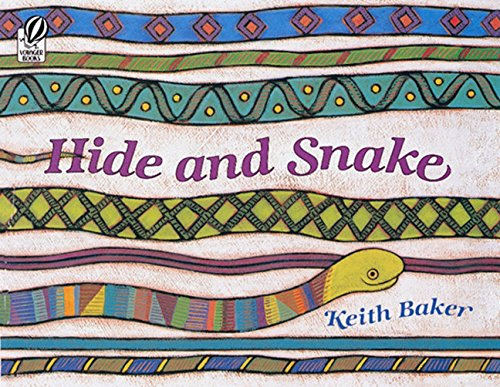 hide-and-snake