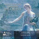 Trionfo della morte | Gabriele D'Annunzio