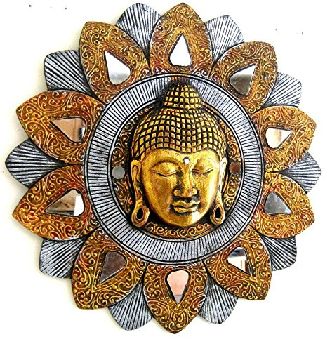buddha-wall-art-wall-hanging-buddha-wall-decor-statue-mosaic-glass-omar-brand