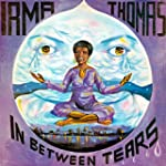 In Between Tears [Vinilo]
