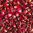 100 grams of Dried Rose Petals Wedding Confetti/Home Fragrance