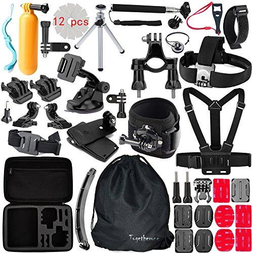 togetherone-50-en-1-kit-de-accesorios-fotograficos-para-gopro-hero-4-3-3-2-1-negro-plata-sj4000-sj50