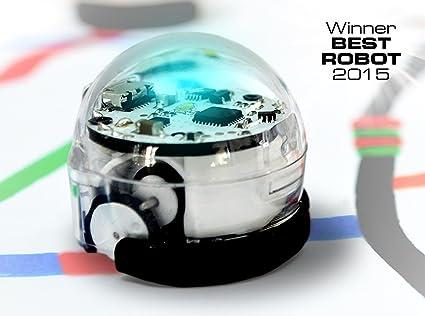 Ozobot Bit 2.0 Programmable Robot 1
