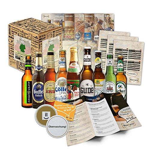 paquete-de-9-especialidades-de-cerveza-de-alemania-las-mejores-cervezas-alemanascomo-un-juicio-a-la-