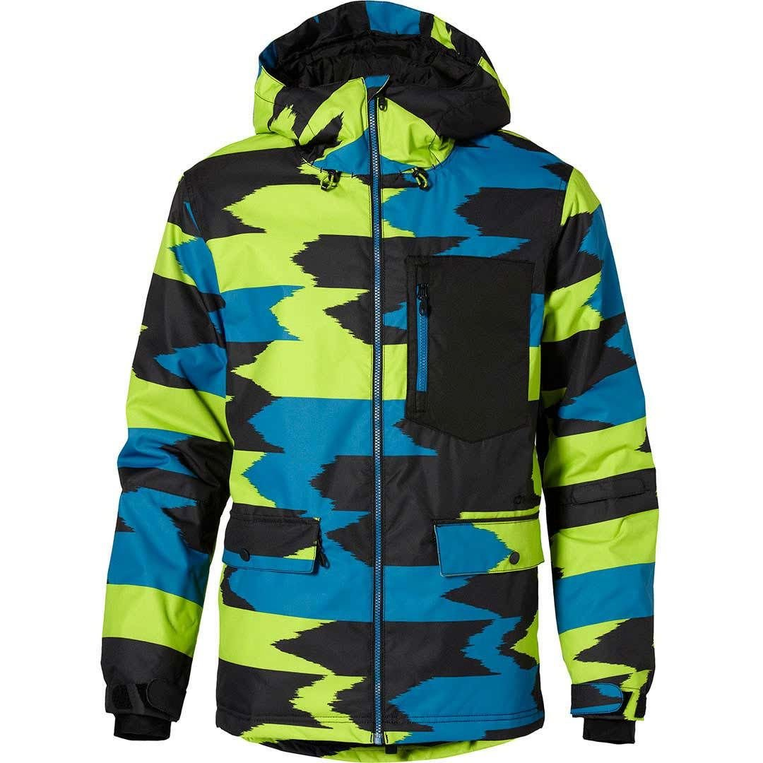 O'Neill Herren Skijacke PM Direction Jacket