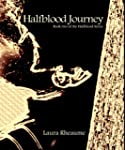 Halfblood Journey (Halfblood Series)
