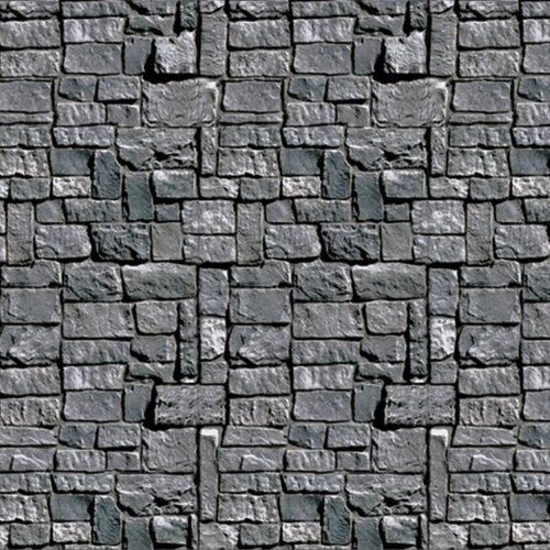 stone-wall-backdrop-party-accessory-1-count-1-pkg