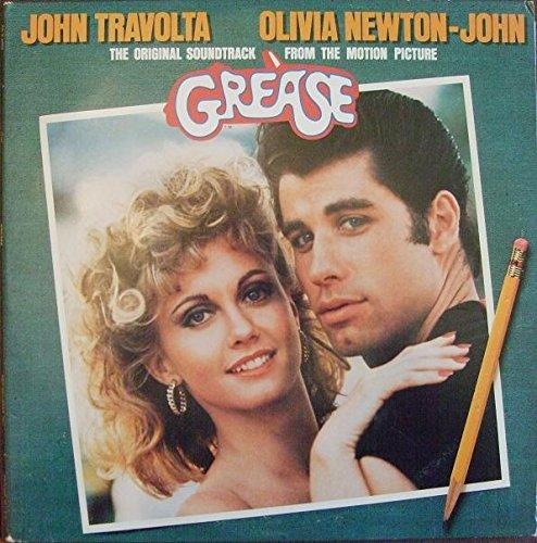 Olivia Newton-John - Look at Me, I