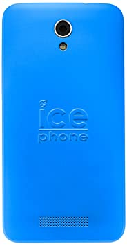 ICE-PHONE ICE-Forever Smartphone Compact