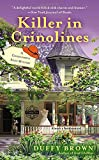 Killer in Crinolines (A Consignment Shop Mystery, Band 2)