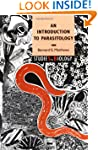 An Introduction to Parasitology (Stud...