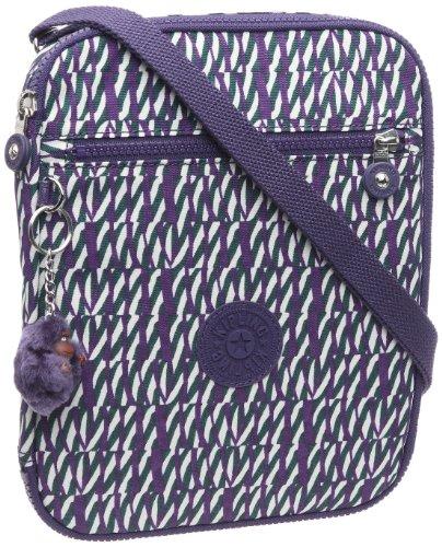 Kipling Digi Touch Bag
