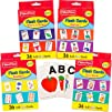 Fisher Price Flash Cards Super Set To…