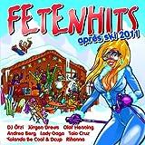 "Fetenhits Apres Ski 2011von ""Various"""