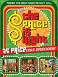 The Best of The Price is Right