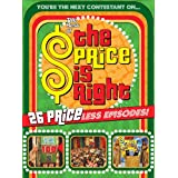 The Best of The Price is Right ~ Bob Barker