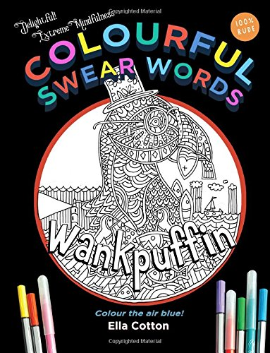 colourful-swear-words-entertaining-insults-in-an-adult-coloring-book