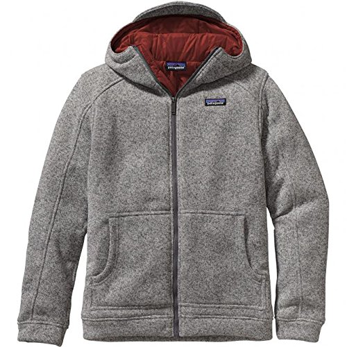 patagonia-better-sweater-insulated-hoody-jacket-men-thermo-fleecejacke