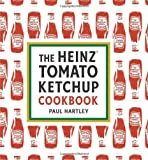 img - for The Heinz Tomato Ketchup Cookbook book / textbook / text book