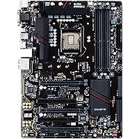 Gigabyte GA-Z170XP-SLI LGA 1151 Intel Z170 SATA 6Gb/s ATX Motherboard