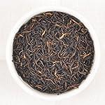 Royal English Breakfast Tea, Strong,...