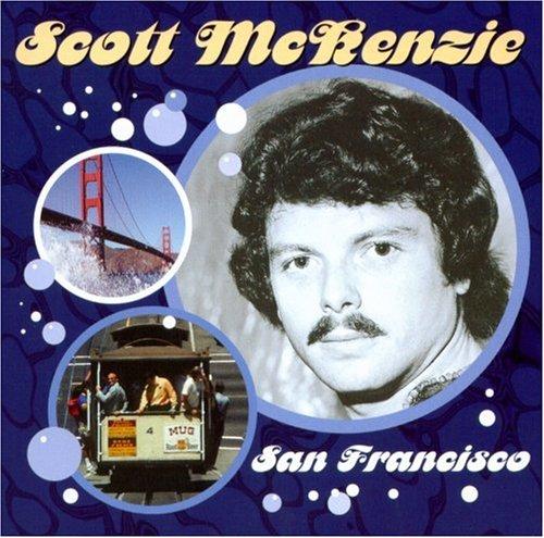 - San francisco Lyrics - Zortam Music