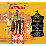 Carousel (1965 Lincoln Center Production)(Eco-Friendly Packaging)