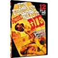 10,000 More Ways to Die - Spaghetti Western Film [DVD] [2012] [Region 1] [US Import] [NTSC]