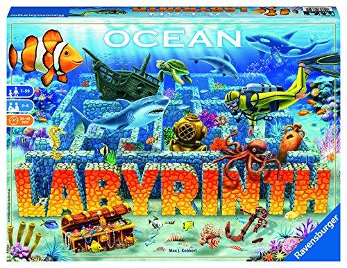 ravensburger-26652-labirinto-ocean