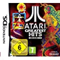 Atari Greatest Hits (Nintendo DS)