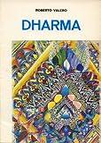 img - for Dharma (Coleccion Espejo De Paciencia) (Spanish Edition) book / textbook / text book