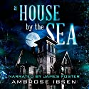 A House by the Sea: Winthrop House, Book 1 Audiobook by Ambrose Ibsen Narrated by James Foster