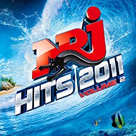 Nrj Hits 2011 Vol. 2