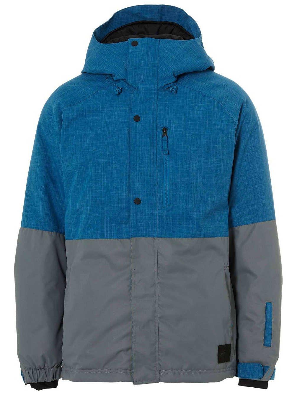 O'Neill Herren Skijacke PM Scene Jacket online kaufen