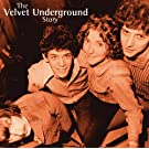 The Velvet Underground Story 2CD Set