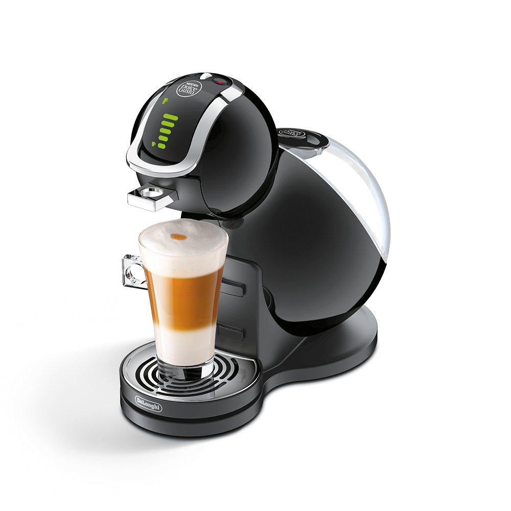 nescaf dolce gusto coffee machine and beverage maker edg625 b melody 3 play ebay. Black Bedroom Furniture Sets. Home Design Ideas
