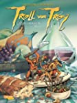 Troll von Troy, Band 15: Band 15